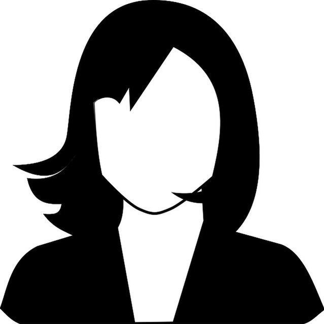 avatar for Kate Bowerman