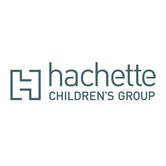 avatar for Hachette Children's Group
