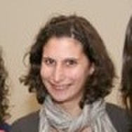 avatar for Shelley Buchbinder