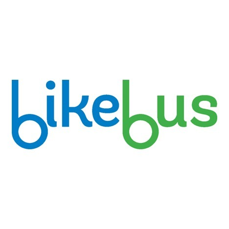 avatar for BikeBus: A Fitness and Transportation Hybrid
