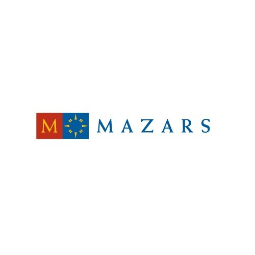 avatar for Sponsor: Mazars