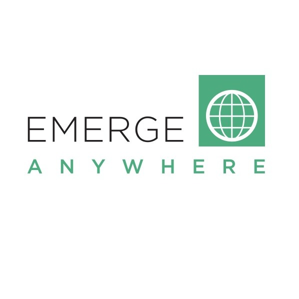 avatar for EmergeAnywhere - Office Space Services