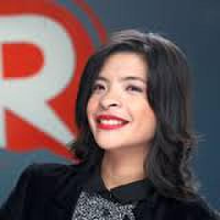 avatar for Patricia Evangelista