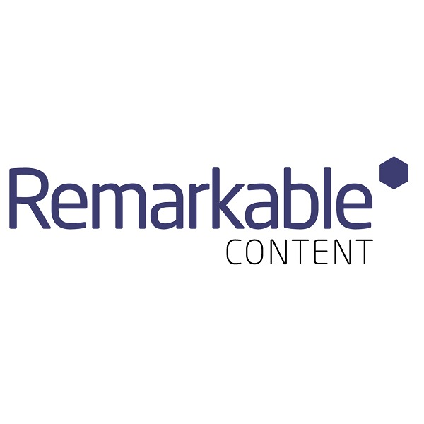 avatar for Remarkable Content