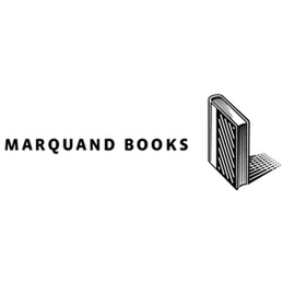 avatar for Marquand Editions and Veritas Editions