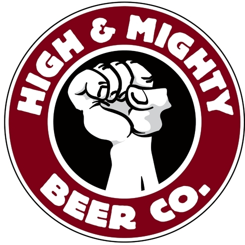avatar for High & Mighty Beer