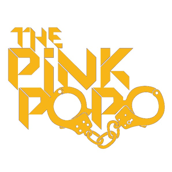 avatar for Pinkpopo