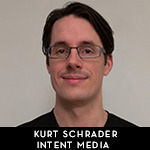 avatar for Kurt Schrader