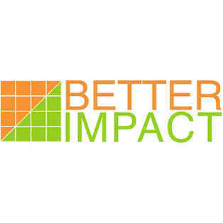 avatar for Better Impact