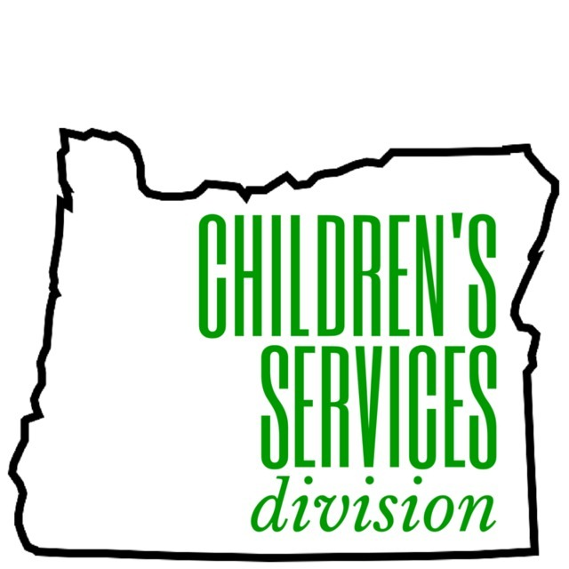 avatar for Childrens Services Division / CSD