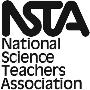avatar for National Science Teachers Association (NSTA)