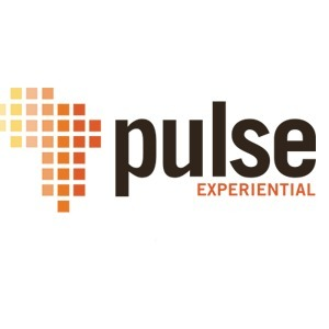 avatar for Pulse Experiential