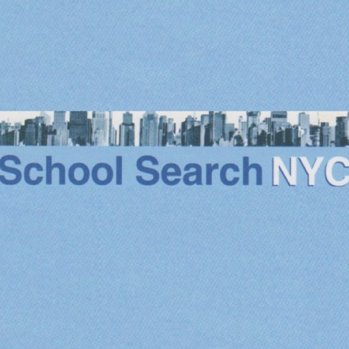 avatar for School Search NYC