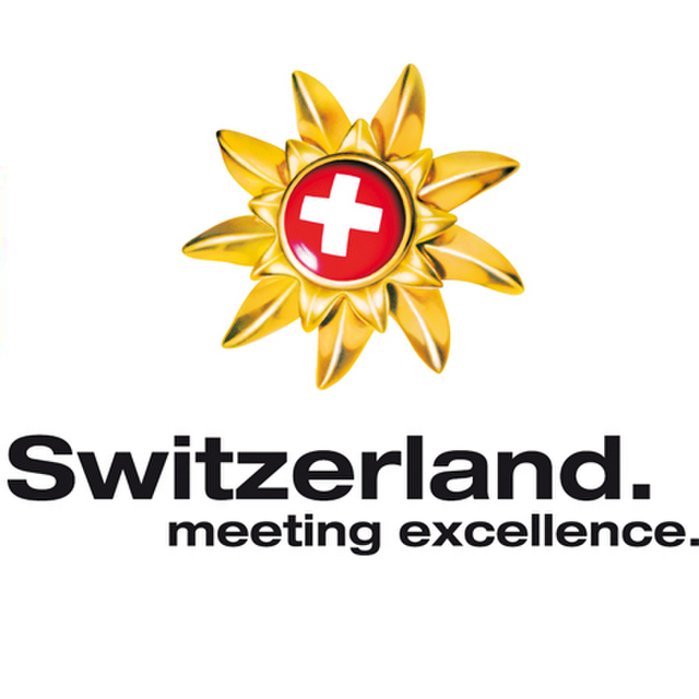 avatar for MySwitzerland