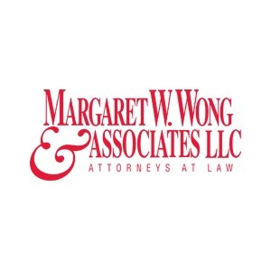 avatar for Margaret Wong & Associates