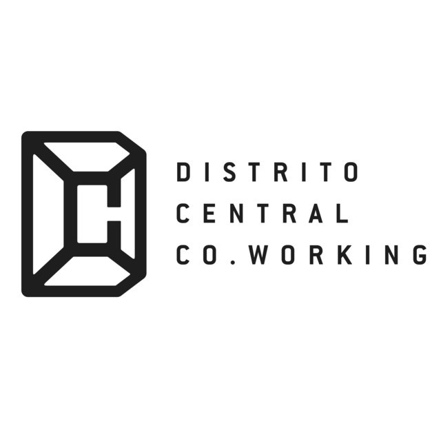 avatar for Distrito Central Coworking