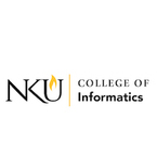 avatar for Northern Kentucky University