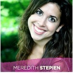 avatar for Meredith Stepien