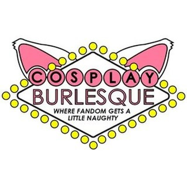 avatar for Cosplay Burlesque