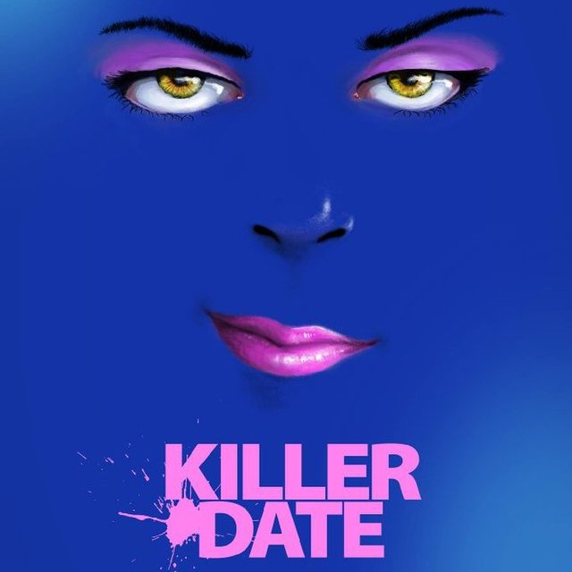 avatar for Killer Date
