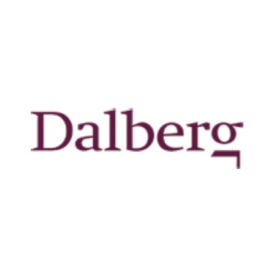 avatar for Dalberg