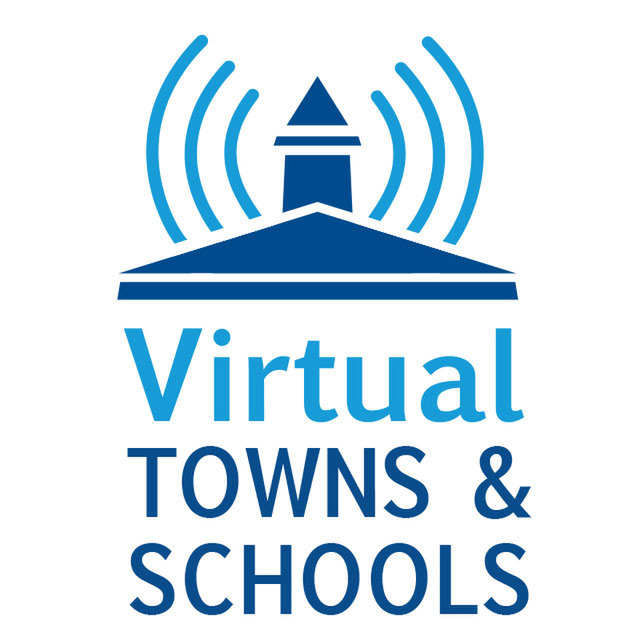 avatar for Virtual Towns & Schools