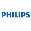 avatar for Philips Healthcare