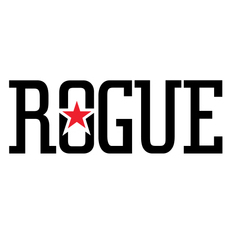 avatar for Rogue Ales & Spirits