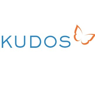 avatar for Kudos