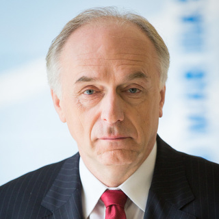 avatar for Dr. Pavel Kabat