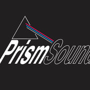 avatar for Prism Sound