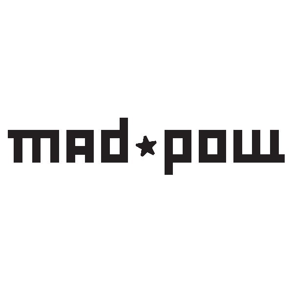 avatar for Mad*Pow