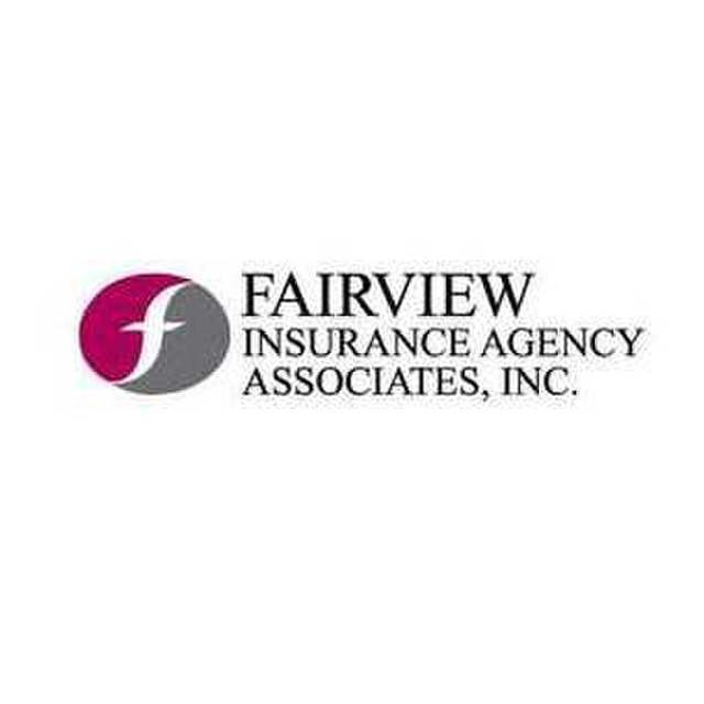 avatar for Fairview Insurance