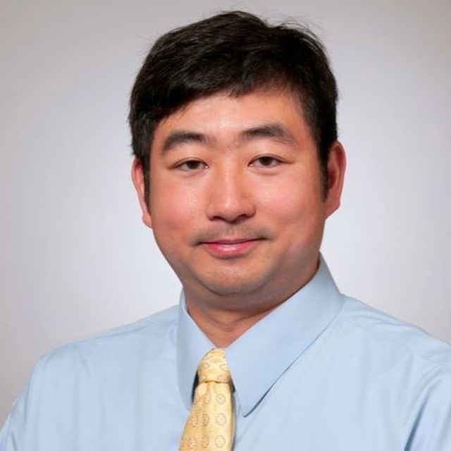 avatar for Joe Kimura, MD, MPH