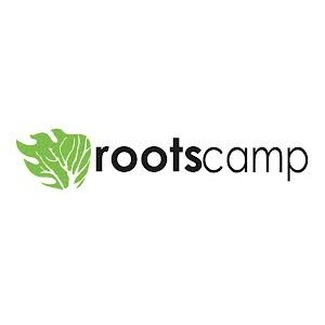 avatar for Rootscamp