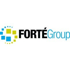 avatar for Forte Group