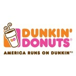 avatar for Dunkin' Donuts