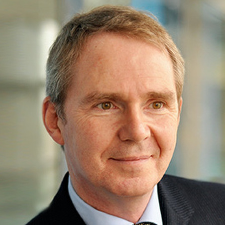 avatar for Sir Nigel Shadbolt
