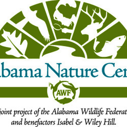avatar for Alabama Nature Center