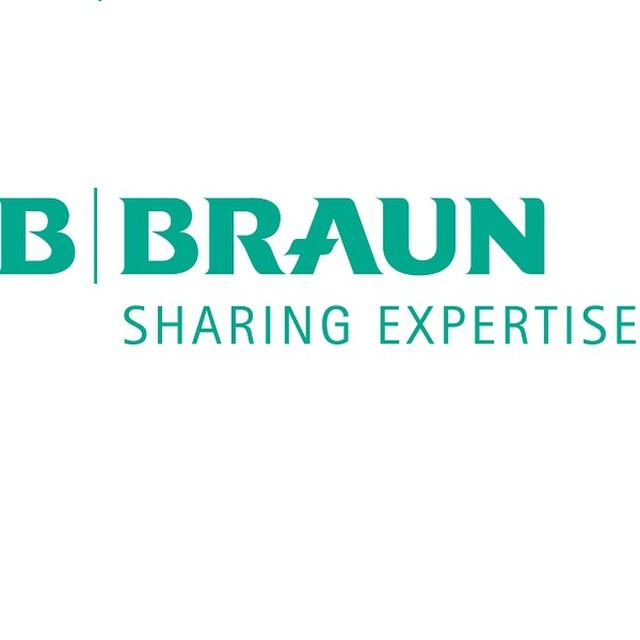 avatar for B Braun