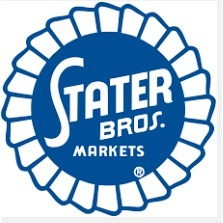 avatar for Stater Brothers