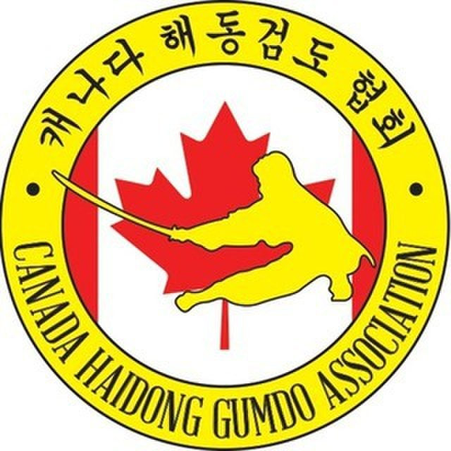 avatar for Haidong Gumdo