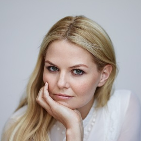 avatar for Jennifer Morrison
