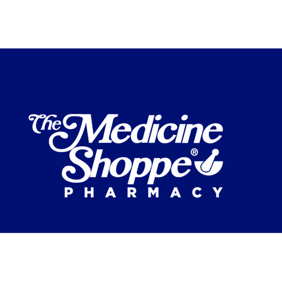 avatar for Medicine Shoppe #188