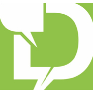 avatar for Secretary at DMAi