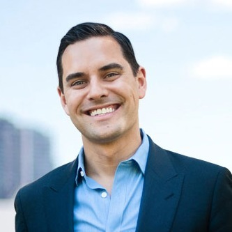 avatar for Alex Greenwich