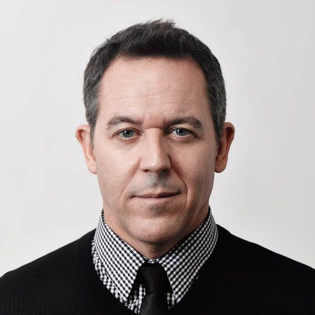 avatar for Greg Gutfeld