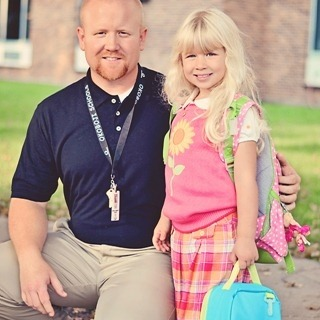 avatar for Doug Otto