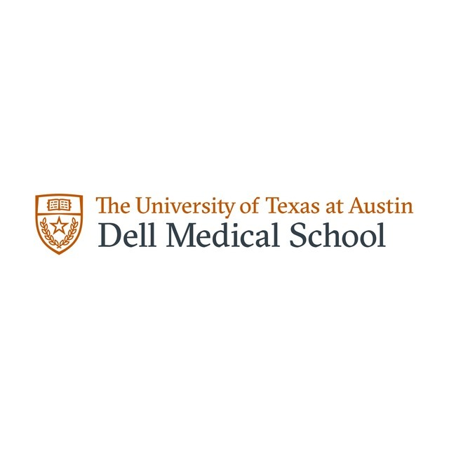 avatar for Dell Medical School