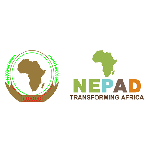 avatar for NEPAD African Biosafety Network of Expertise